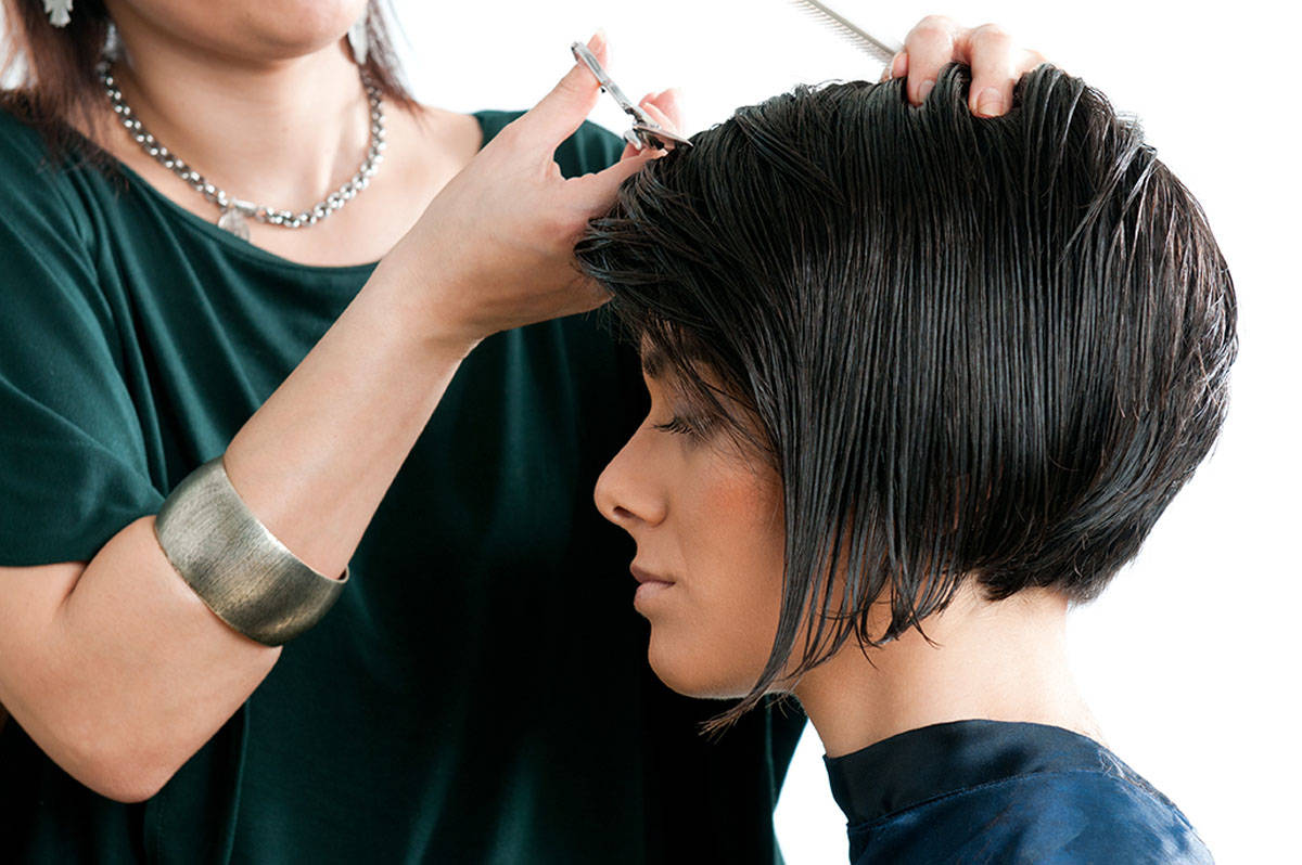 Hair Salons in Pennsburg PA
